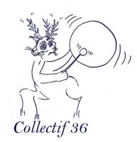 logocollectif36+ecritureweb